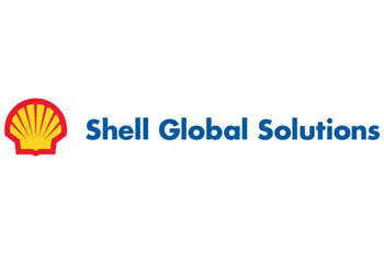 Shell_Global_Solutions.jpg